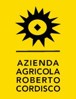 Apulio